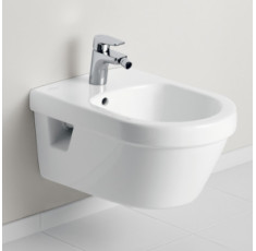 Биде Villeroy and Boch Omnia Architecture 54840001